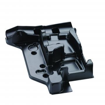 Vložky pro uložení nářadí Bosch Inlay for GDR/GDX 18 V-EC Professional