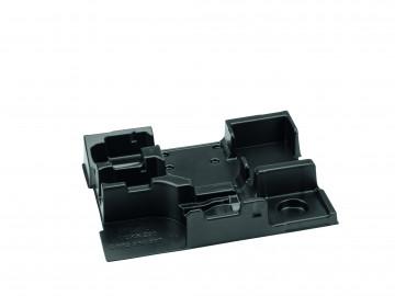 Vložky pro uložení nářadí Bosch Inlay for GOP 14.4/18 V-EC Professional