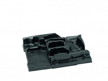 Vložky pro uložení nářadí Bosch Inlay for GSB/GSR 14.4/18 VE-2-LI Professional