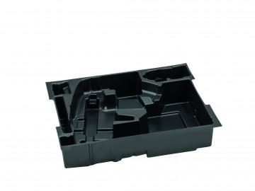 Vložky pro uložení nářadí Bosch Inlay for GST 1400/160 Professional