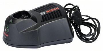 Bosch GAL 1230 CV Nabíječka pro Li-Ion akumulátory 2607225134