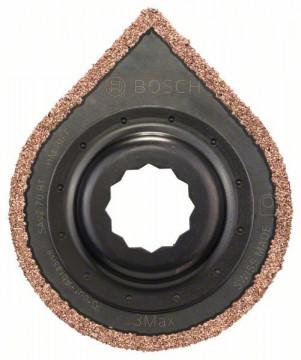 Karbidový odstraňovač malty SAVZ 70 RT 70 mm BOSCH 2608662044