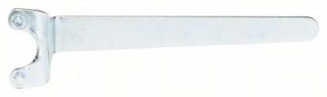 BOSCH Jednostranný vidlicový kľúč, 1607950525