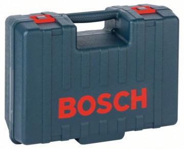 Plastový kufr 480 x 360 x 220 mm BOSCH 2605438567