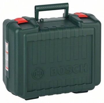 Plastový kufr - 340 x 400 x 210 mm BOSCH…
