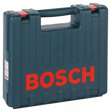 Bosch Kufre pre priamočiare a chvostové píly…