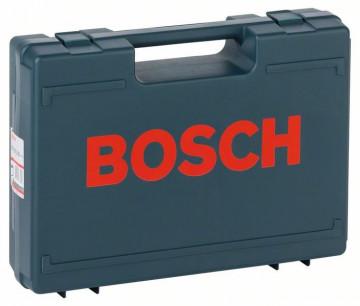 Plastový kufr - 350 x 294 x 105 mm BOSCH…
