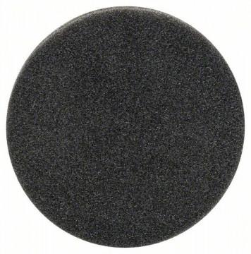Lešticí houba; 125 mm BOSCH 1609200250