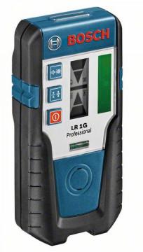 Přijímač laserového paprsku Bosch LR 1G…