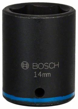 Bosch Nástrčný klíč Professional