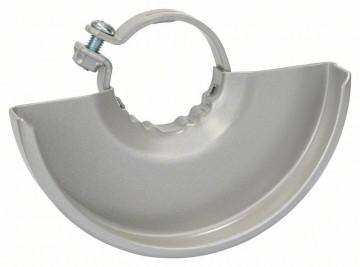 BOSCH Ochranný kryt pro broušení 115 mm, 1619P06547