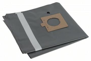 Bosch Filtrační sáček 5 ks 2605411231