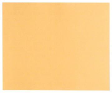 Brusný papír C470; 230 x 280 mm, 400 BOSCH…