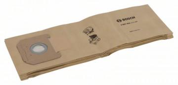 BOSCH Papírové filtrační sáčky - GAS 55,…