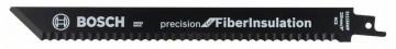 Pilový list do pil ocasek S 2013 AWP - Precision…