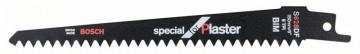 Pilový plátek do pily ocasky S 628 DF Special for Plaster BOSCH 2608656274
