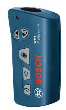 Dálkové ovládání Bosch RC 1 Professional