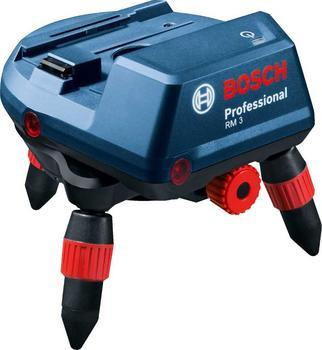 Osprzęt Bosch RM 3