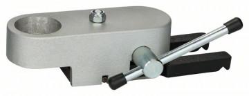 Rychloupínač SC 165 40 mm, 165 mm, 1 kg BOSCH 2608180010
