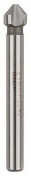 Kuželovitý záhlubník - 10,4, M 5, 50 mm, 6 mm…