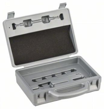 BOSCH Prázdný kufr pro vlastní kompletaci TCT 2608580884
