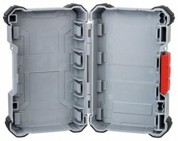 Prázdný kufr L, 1 ks BOSCH 2608522363