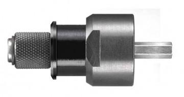 "Bosch Screw head 1/4"" - QQC Professional"
