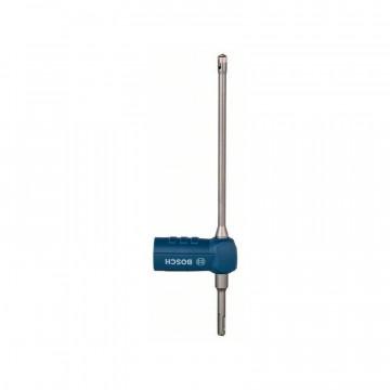 Bosch SDS plus-9 Speed Clean Professional