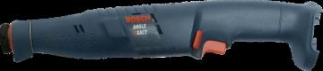 BOSCH SEC-ANGLE EXACT 10-650 Professional…