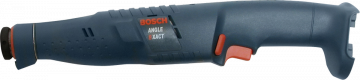 BOSCH SEC-ANGLE EXACT 7-900 Professional 0602492611