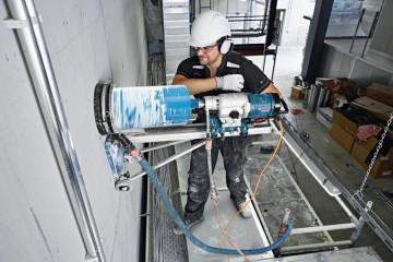 Bosch Segmenty Standard for Concrete pro Diamond…