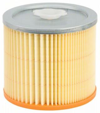 Skládaný filtr - pro GAS 15 L BOSCH 2607432024