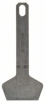 Škrabkový nůž SM 60 CS - 60 mm BOSCH 2608691027