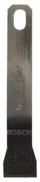 Škrabkový nůž SM 20 HMS Šířka = 20 mm, extra ostrý BOSCH 2608691062