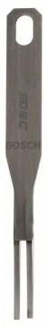 Bosch Spárová škrabka a odstraňovač spon