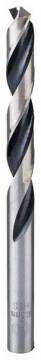 HSS spirálový vrták POINTTEQ 10.5mm BOSCH…