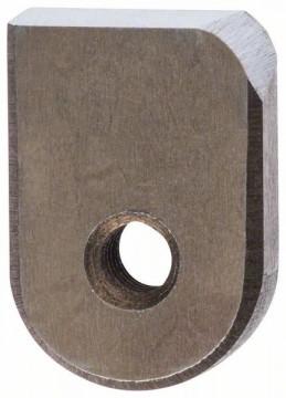 BOSCH Spodní nůž - GSC 3,5/4,5, 3608635002