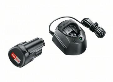 Systémové příslušenství 12V Li-Ion Bosch…