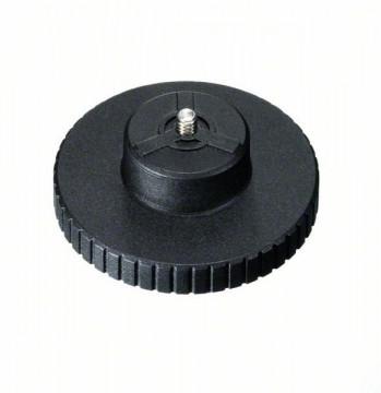 """Stativový adaptér 1/4"""" na 5/8"""" BOSCH Stativový adaptér 1609203C10"""