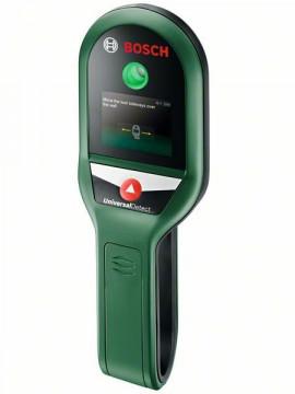 Digitálny detektor Bosch UniversalDetect 0603681300
