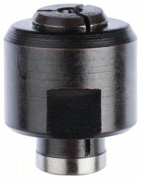 BOSCH Kleštinové upínací pouzdro s upínací maticí 3 mm, 2608570082