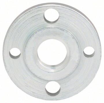 Bosch Upínací matice pro úhlové brusky 1603340015