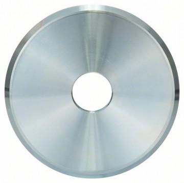 BOSCH Sady upínacích dílů 100 mm, 2605703016