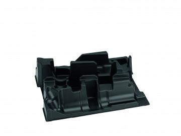 Vložky pro uložení nářadí Bosch Vložka GBH 2-28 DFV + GDE 16 Plus Professional