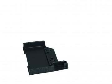 Vložky pro uložení nářadí Bosch Vložka GML SoundBoxx Professional