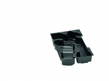 Vložky pro uložení nářadí Bosch Vložka GSA 10,8 V-LI Professional