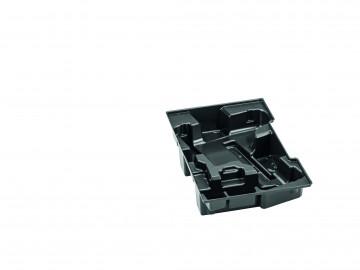 Vložky pro uložení nářadí Bosch Vložka GST 10,8 V-LI Professional