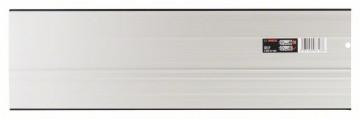 Vodicí lišta FSN 140 - 1400 mm BOSCH 2602317031