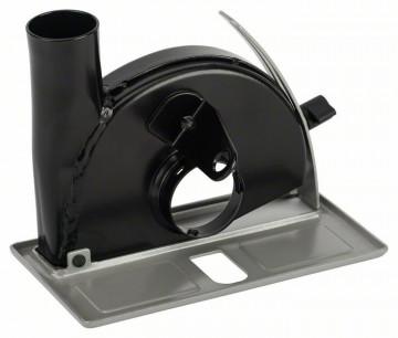 Bosch Vodiace sane s odsávacím nátrubkom na rezanie – beznástrojové 1619P06514