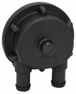 Bosch Vodné čerpadlá 2609200251